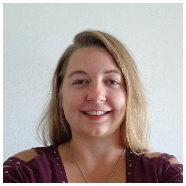 Kylene Taylor's Profile Photo