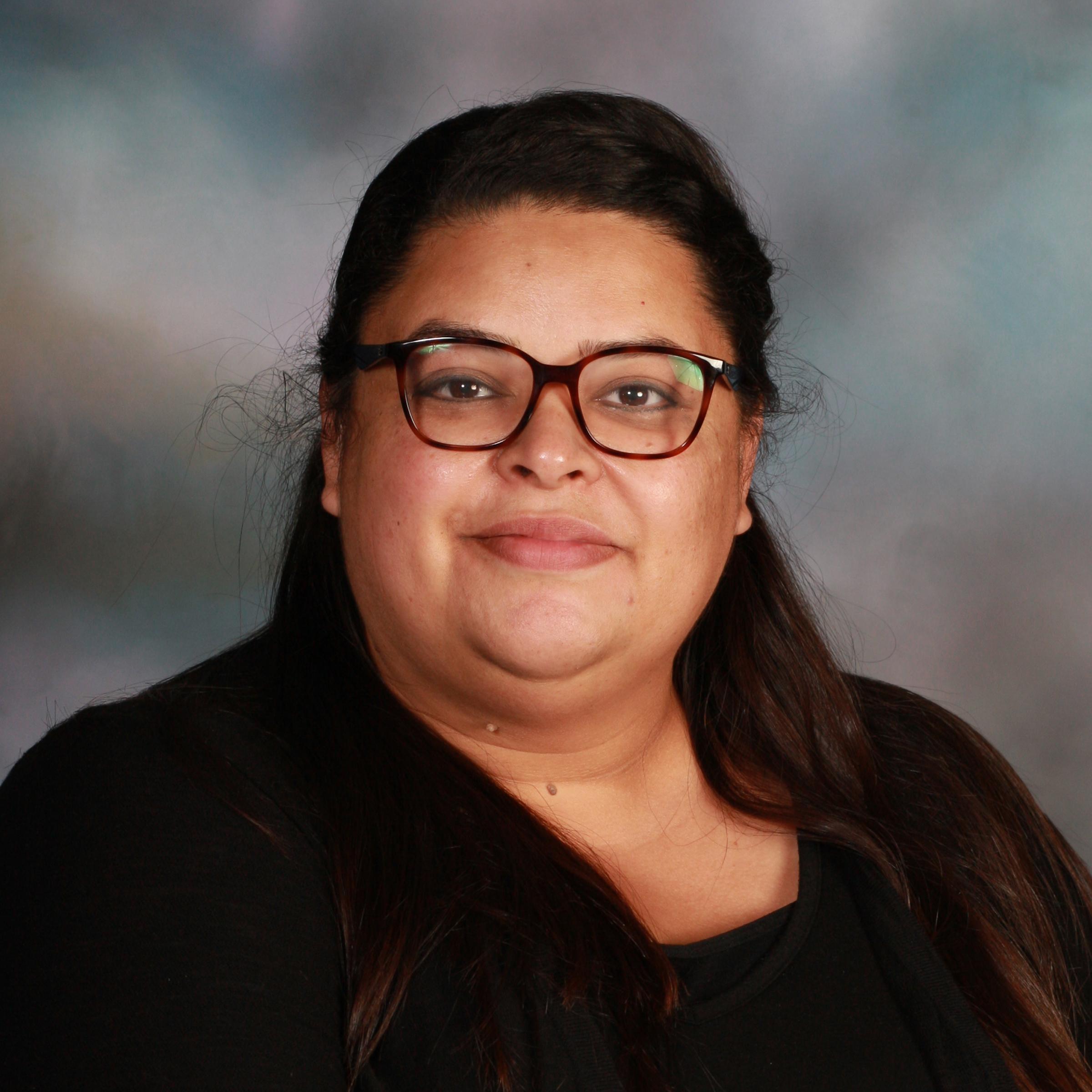 Maira Ruiz's Profile Photo