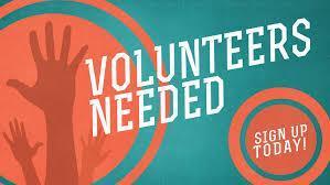 Gala Volunteer.jpeg