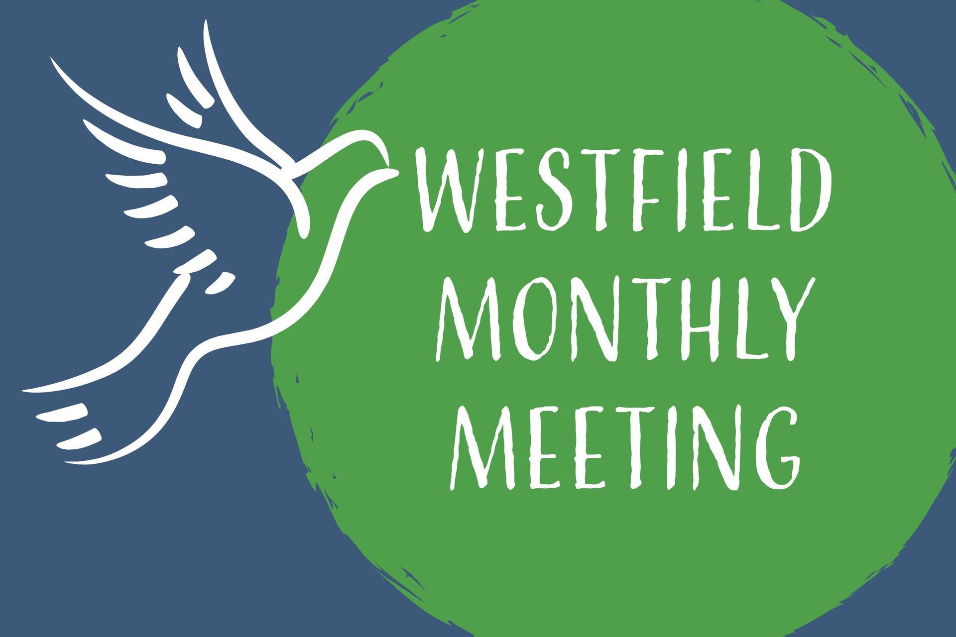 Westfield Monthly Meeting