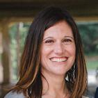 Karin Coiner's Profile Photo