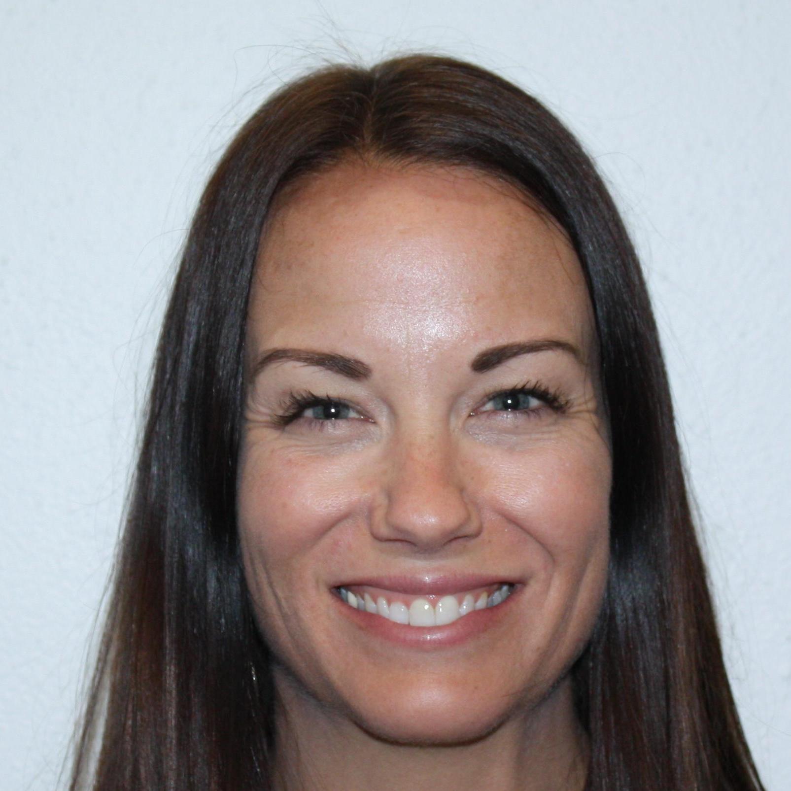 Julie Burns's Profile Photo