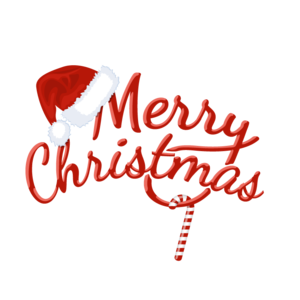 kisspng-christmas-logo-merry-christmas-fonts-christmas-hats-decorative-fo-5a6a99b1915af9.5799120415169356015954.png