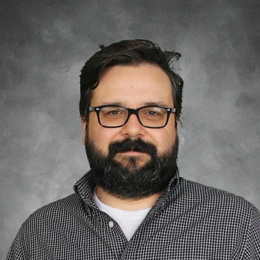 Jorge Guerra's Profile Photo