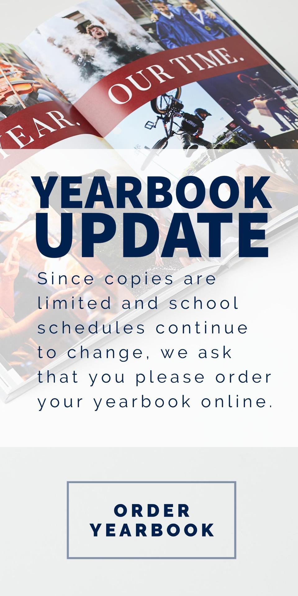 jostens yearbook website