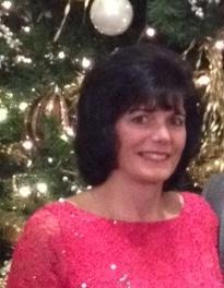 Mrs. Caselli