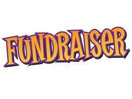 Memorial Fundraiser! Featured Photo
