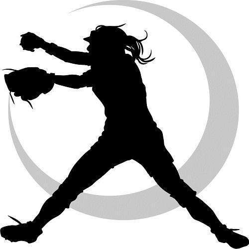 Softball Summer Clinics Thumbnail Image