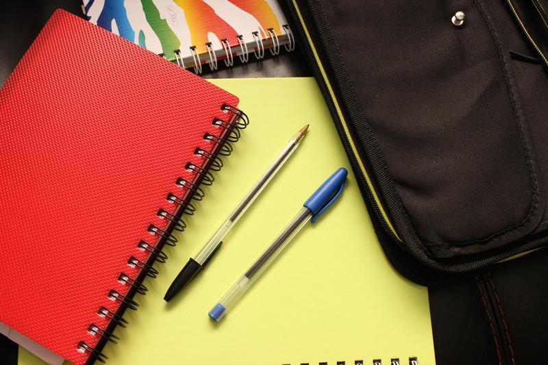 School Start 2020 Website Featured Photo