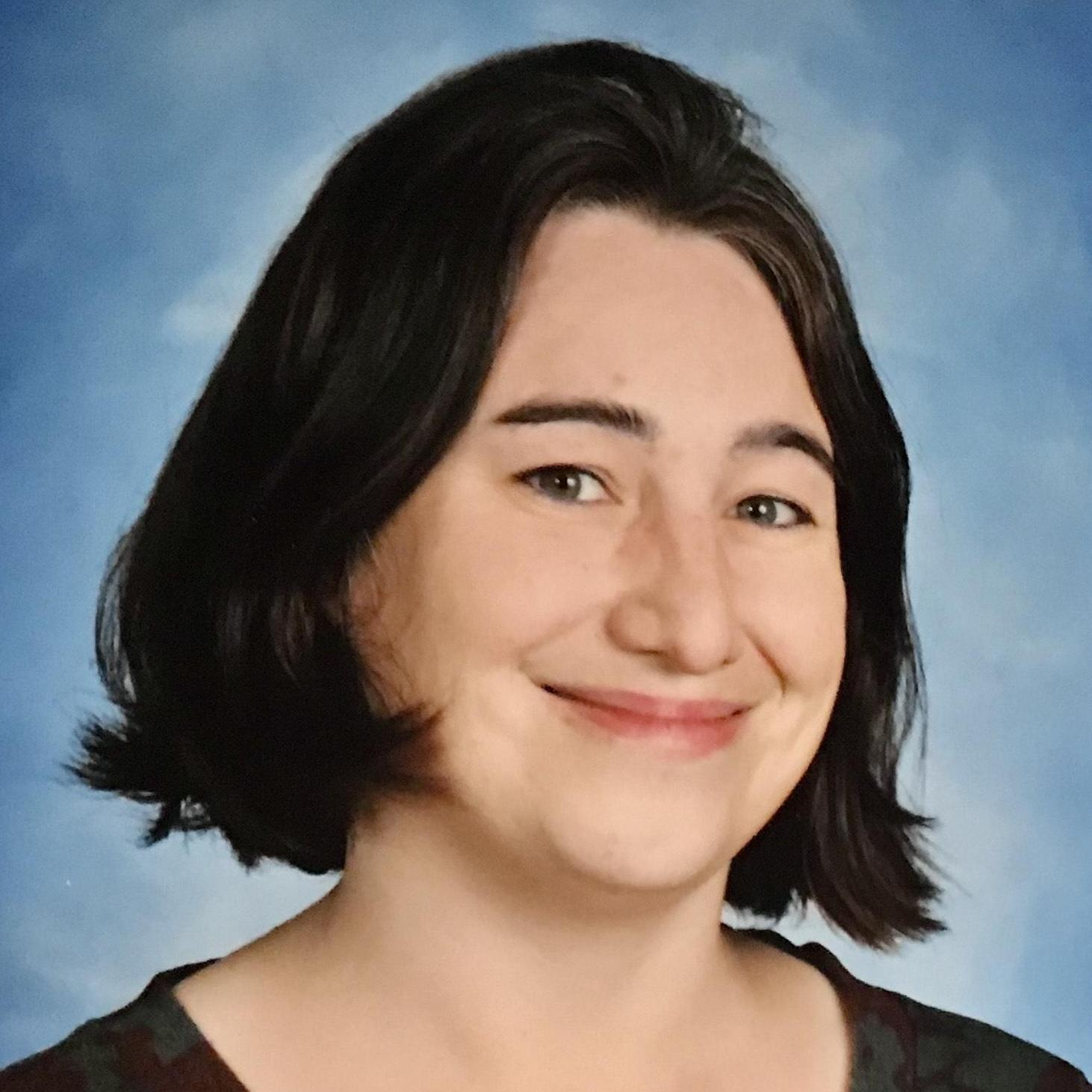 Kerisa Milligan's Profile Photo