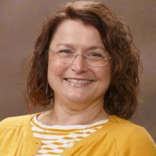 Cheryl Hamilton's Profile Photo