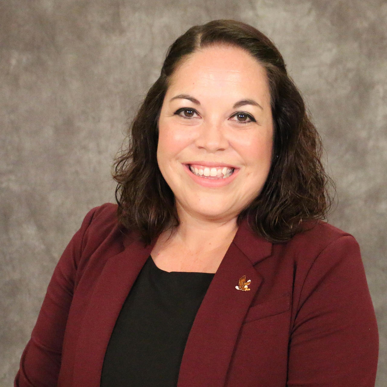 Melissa Garcia's Profile Photo