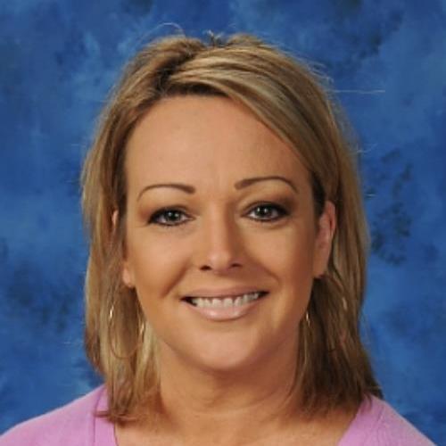 Julie Hart's Profile Photo