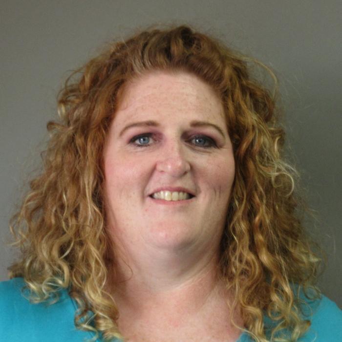 Jennifer Penny's Profile Photo