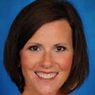 Sara Talarico's Profile Photo