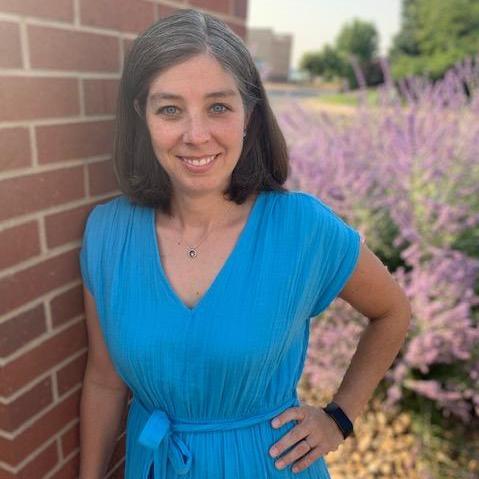 Amanda Mitzel's Profile Photo