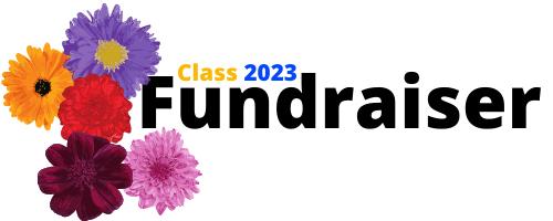 Class2023 Fundraiser