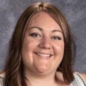 Alison Zubiria's Profile Photo