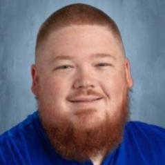 Tyler Avey's Profile Photo