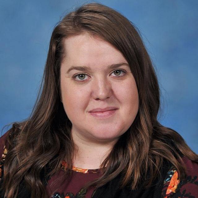 Sarah Ketchem's Profile Photo