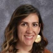 Veronica Baxter's Profile Photo