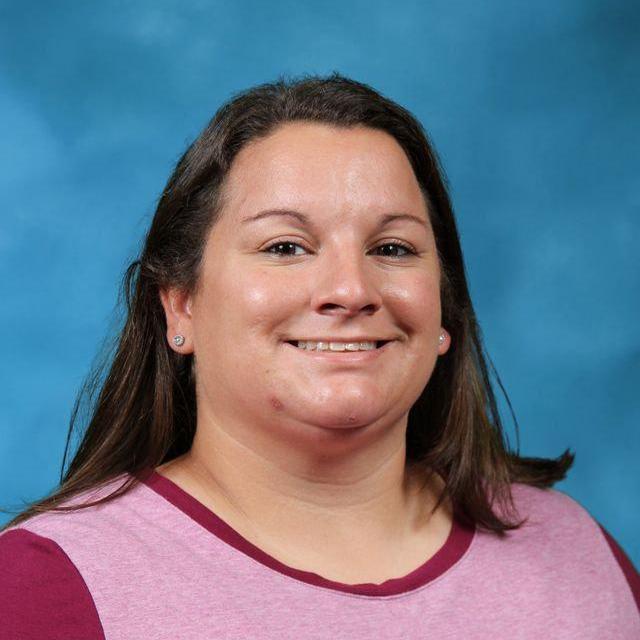 Haleigh Kirkland's Profile Photo