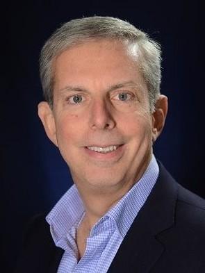 Jeffrey R. Kushner
