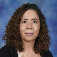 Teresa Jasso's Profile Photo