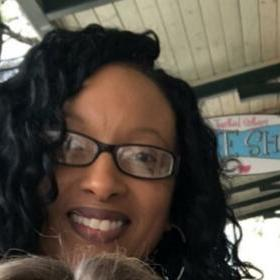 Rhonda MACK's Profile Photo
