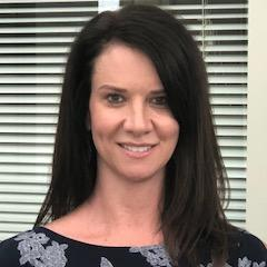 April Jackson's Profile Photo