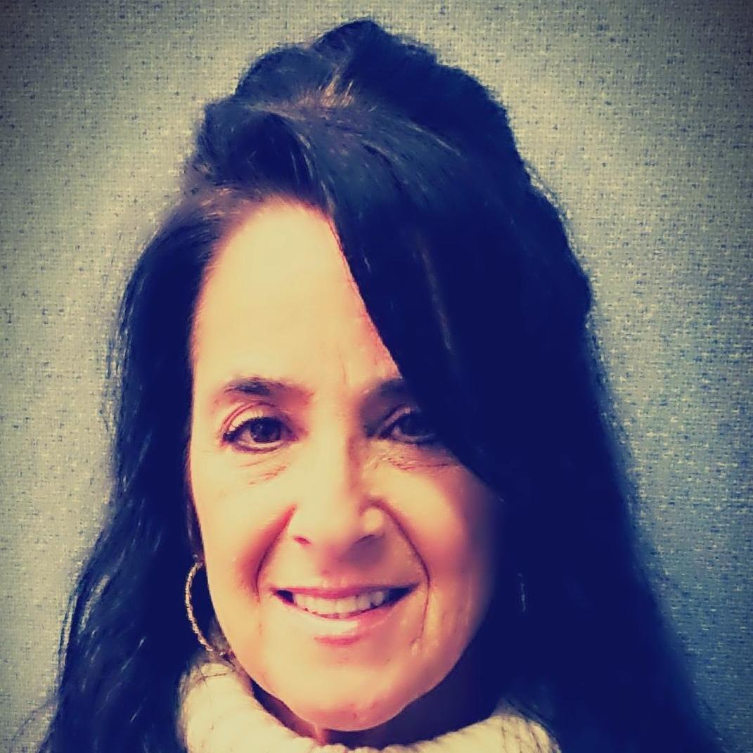 Ronda Healey's Profile Photo