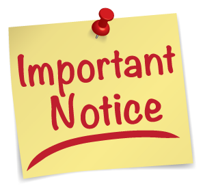 png-important-notice-please-note-ellen-will-be-on-vacation-july-3rd-7th-all-bulletin-items-for-the-july-2nd-july-9th-bulletins-are-due-tuesday-june-27th-297.png