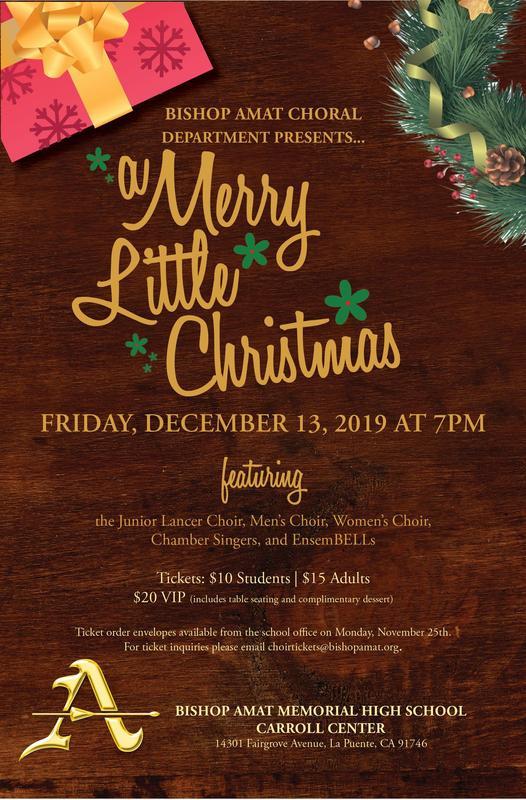 Choir Christmas Flyer 2019.jpg