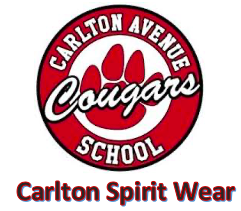 Let's show our Carlton Cougar pride! Featured Photo