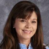 Maria Cohen's Profile Photo