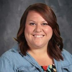 Kelsey Burch's Profile Photo