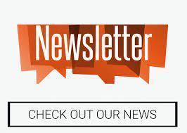 Monthly School Newsletter