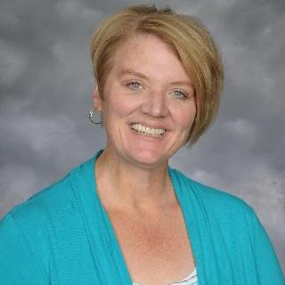Ms. McCandless's Profile Photo