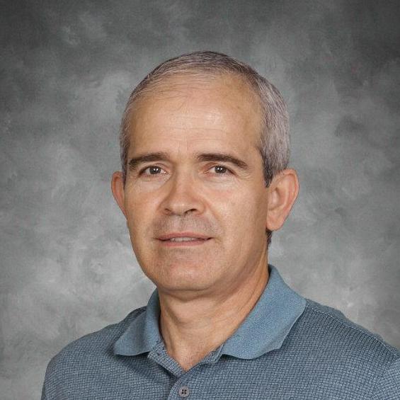 Victor Vizcaino's Profile Photo