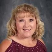 Connie Ryan's Profile Photo