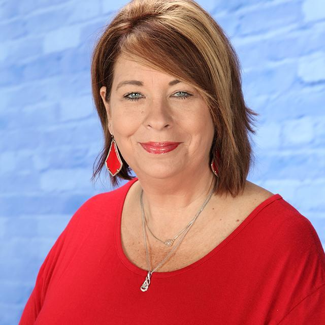 Rhonda Leschber-Stallings's Profile Photo