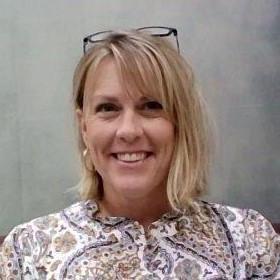 Alyssa Weisberg's Profile Photo