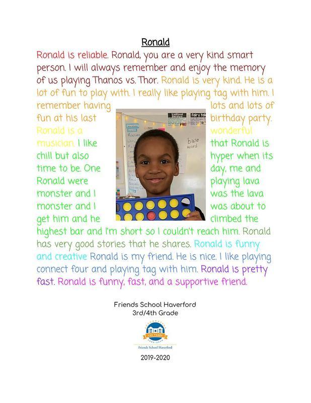 Ronald 2020.jpg