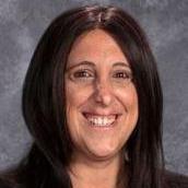 Angie Clark, M.A.Ed.'s Profile Photo