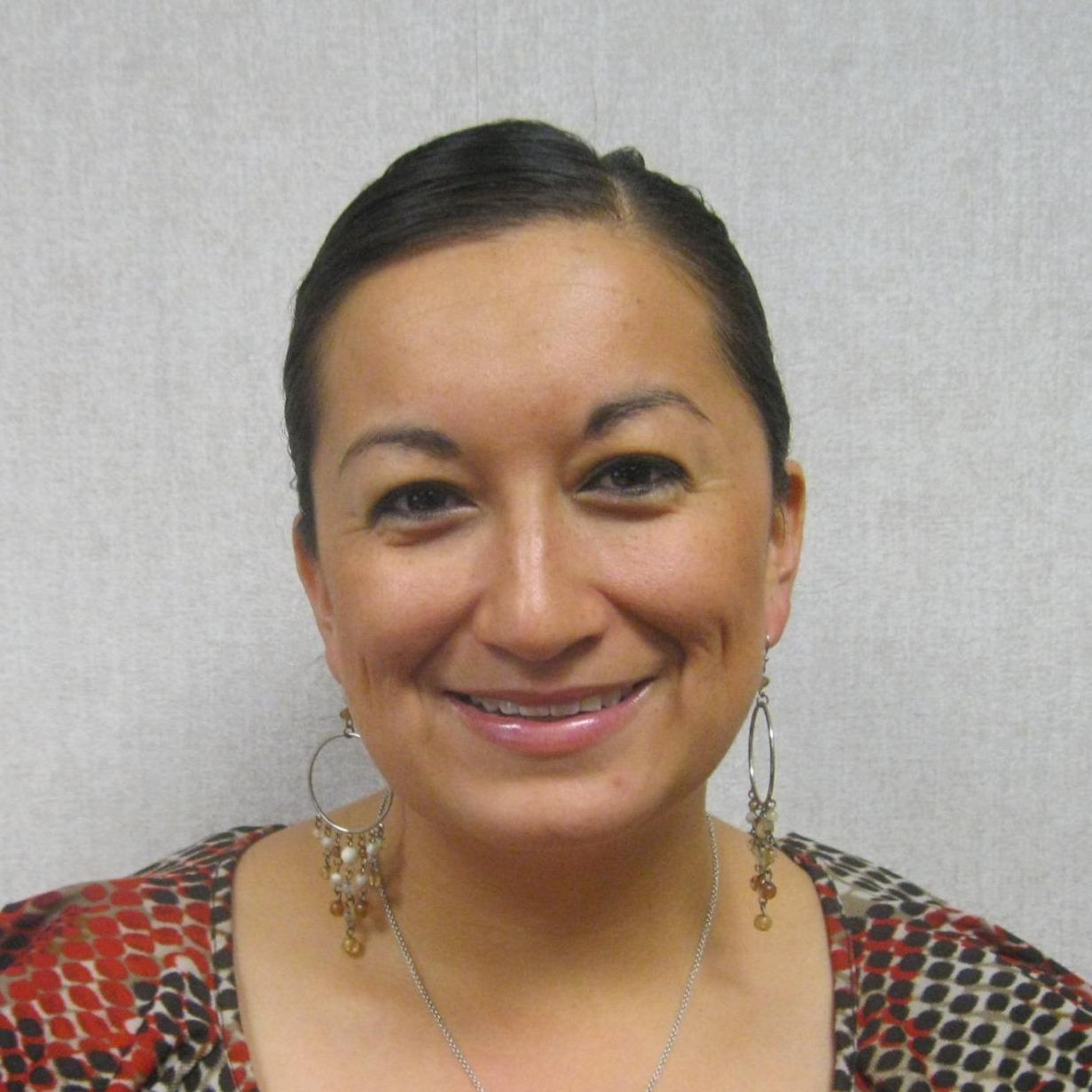 Sylvia Salas's Profile Photo