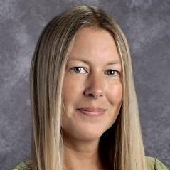 Sabrina Charleston's Profile Photo