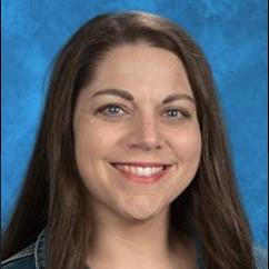 Kristin Dust's Profile Photo