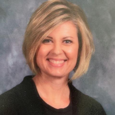 Jennifer Hasenauer's Profile Photo