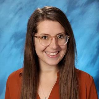 Miranda Allen's Profile Photo