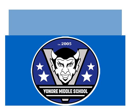 VMS Folder